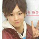 daichi (@0118_daichi) Twitter