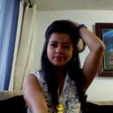 Angelica Gonzalez (@11MariaAngelica) Twitter