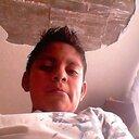 Arturo Ramirez (@11eb61d80a84424) Twitter