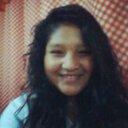 Rosana♥ (@02_rossana) Twitter