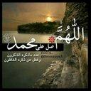 الله اكبر (@05581744171) Twitter