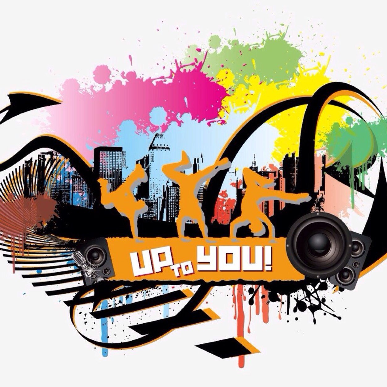 UP to you (@uptoyou_danfes) | ...