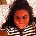 Alejandra morales (@alexmr1028) Twitter