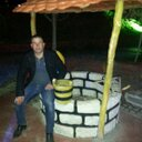 ismail Can (@1977isocan77Can) Twitter