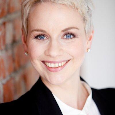 Britta Wenske