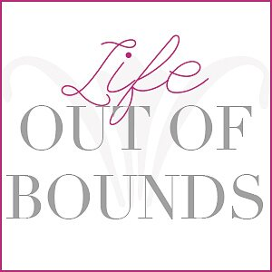 Life Out Of Bounds