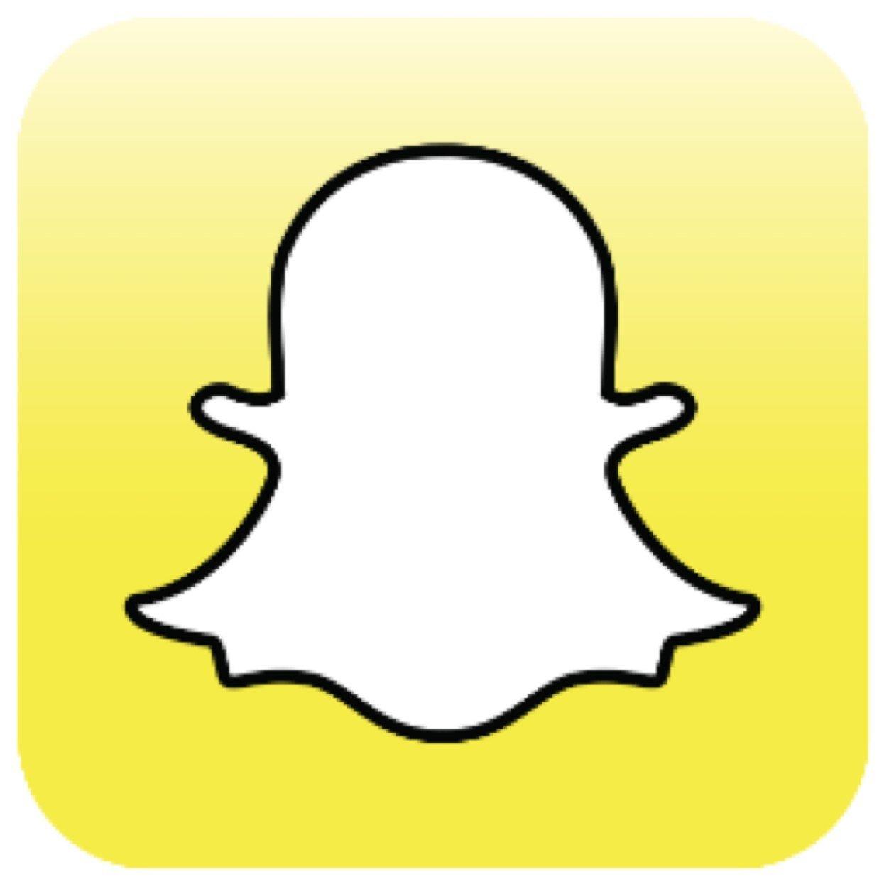 Dirty Snapchat Me  Myideasbedroomcom-9659
