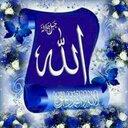 Mohamedhassan Helmy (@598bebac7029406) Twitter