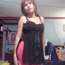 PrincesaAlqaRealG (@GrisReaL) Twitter