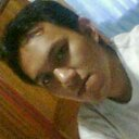 Syafrullah H. S (@58099863d1364d0) Twitter
