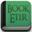 book etir