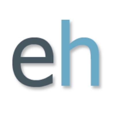 Elitehost Logo