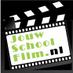 Jouwschoolfilm