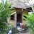 bali guesthouse
