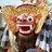 goseasia's avatar'