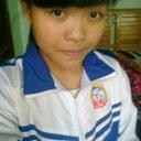 Thanh Thúy (@01686544405) Twitter