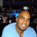 Alexander Ojeda P (@alexojedap68) Twitter