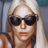 Lady Gaga Updates