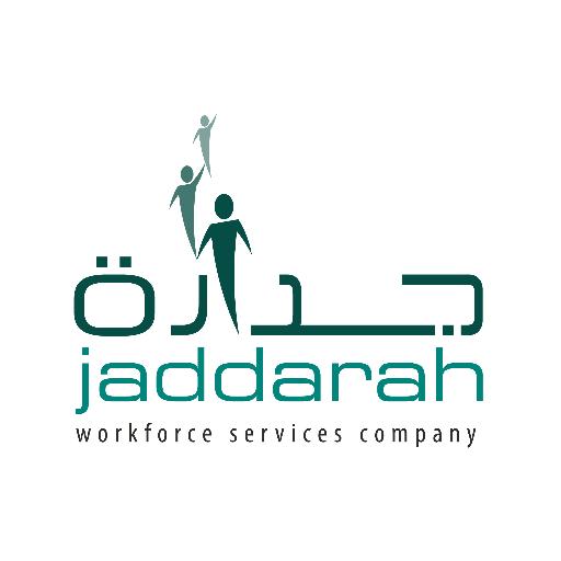 @JADDARAH