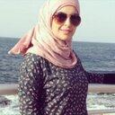 salwa shouman (@000Salo) Twitter