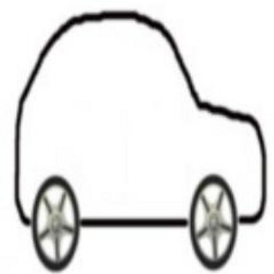 Carsa aarss furthermore Suzuki Swift Timing Chain besides Puerta Batiente De Aluminio En Color Madera Con Cristal Tintex De 6mm besides Motorcycle Engine Powered Fiat further Suzuki Ignis Wagon R Swift Splash Diesel Vizpumpa. on suzuki maruti swift