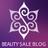 BeautySaleBlog