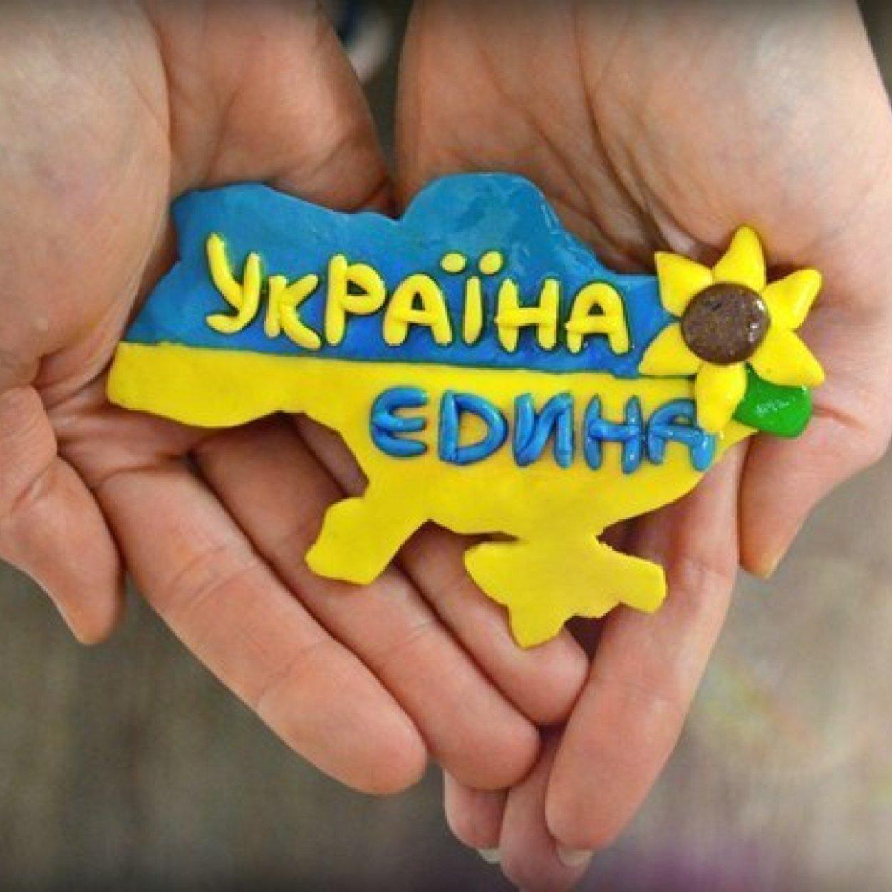 Картинки по запросу united ukraine