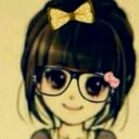 جولييت (@643Sana) Twitter