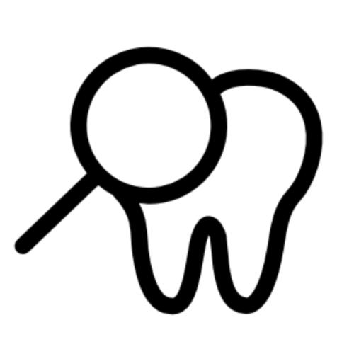 ToothFairyBlog.org
