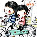 Kittiphong Sudjui (@0956154303) Twitter