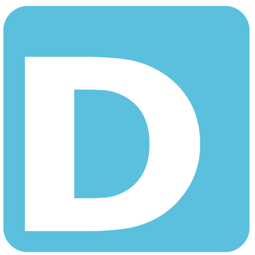 DQT SocialClassified