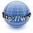 websitedeveloper