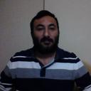 Gürkan Öztürk (@1974Grkan) Twitter