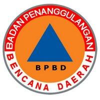 Denpasar Call Centre