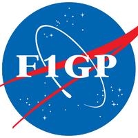 f1gpNews