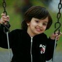 فيصل محمد (@0553489755) Twitter