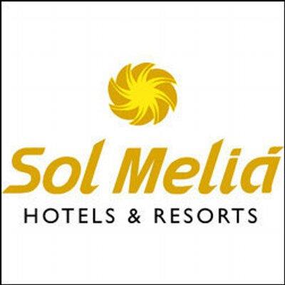 Sol Melia Hotels And Resorts