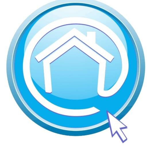 Vendo mi casa online vendocasaonline twitter for Mi casa online