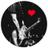 Lovely_Depp