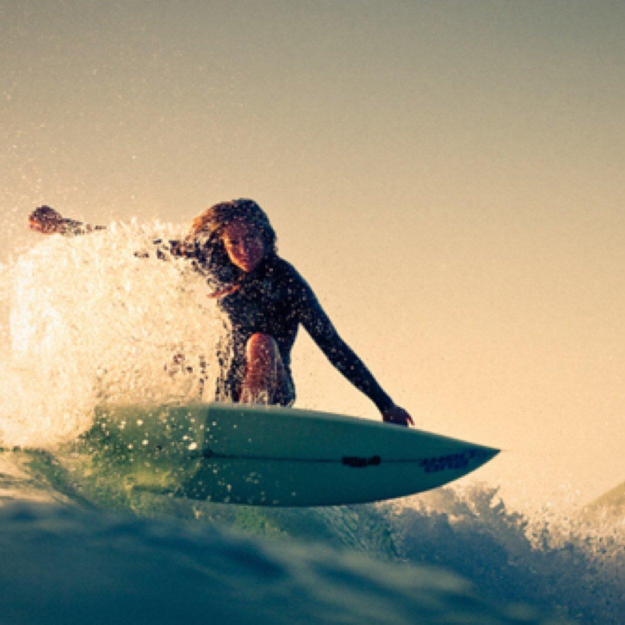 Surfer dude tumblr teen models porn