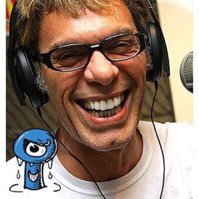 Roger Rocha Moreira