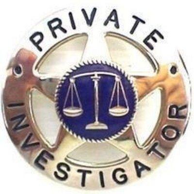 the canadian private investigators manual