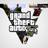 GTAV_FIVE @GRAND THEFT AUTO V