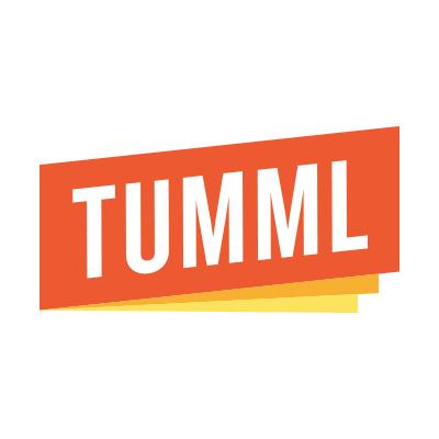 www.tumml.org