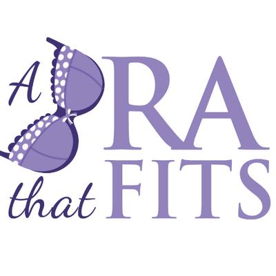 d0c066973c44b A Bra That Fits ( ABra ThatFits)