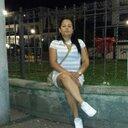 maria loreley lopez (@0213Negra) Twitter