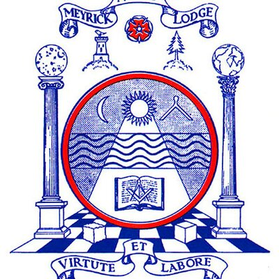 Meyrick Lodge 7295