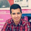 Sercan Duysak (@0322Sercan) Twitter