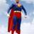 Superhomem de aço br