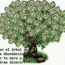 alexnicolas (@alexnic29871053) Twitter
